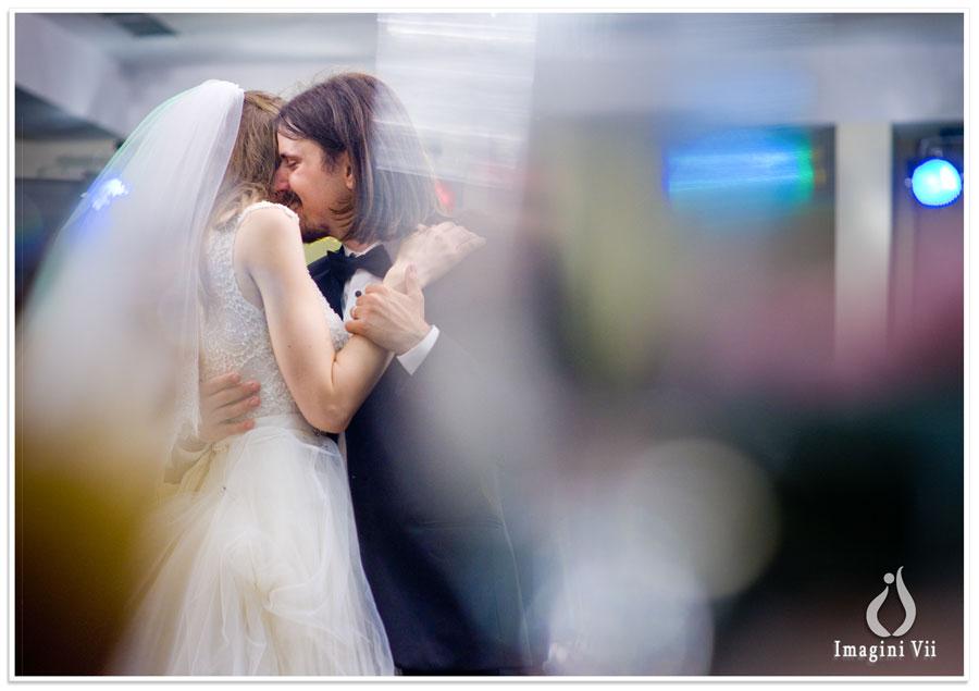 Foto-nunta-miha-si-george-51
