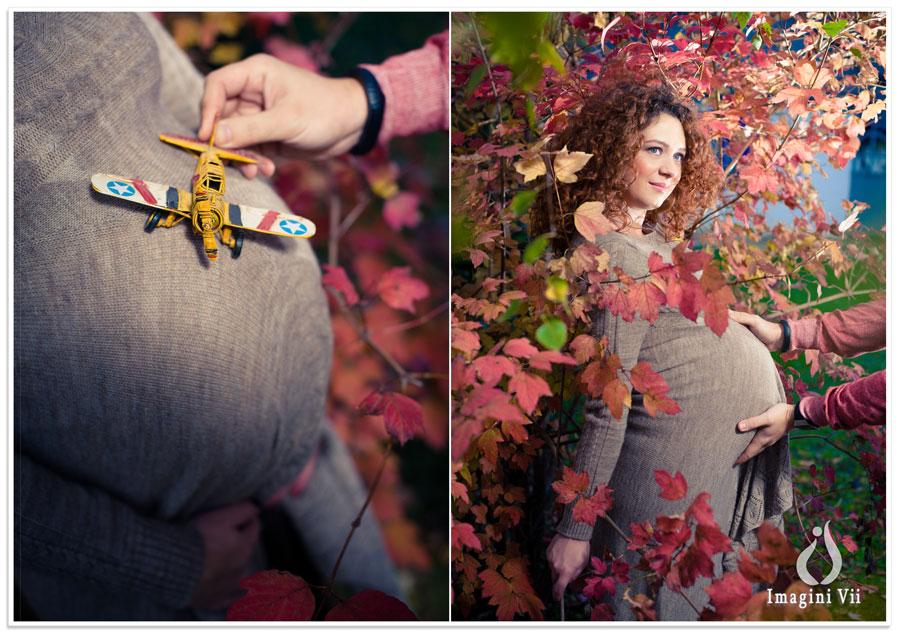 Sedinta-foto-maternitate-Catalina-si-Alex-09a