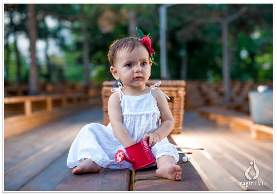 Sedinta-foto-Letty-28