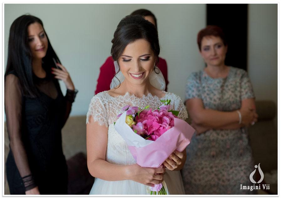 foto-nunta-raluca-si-cara-07