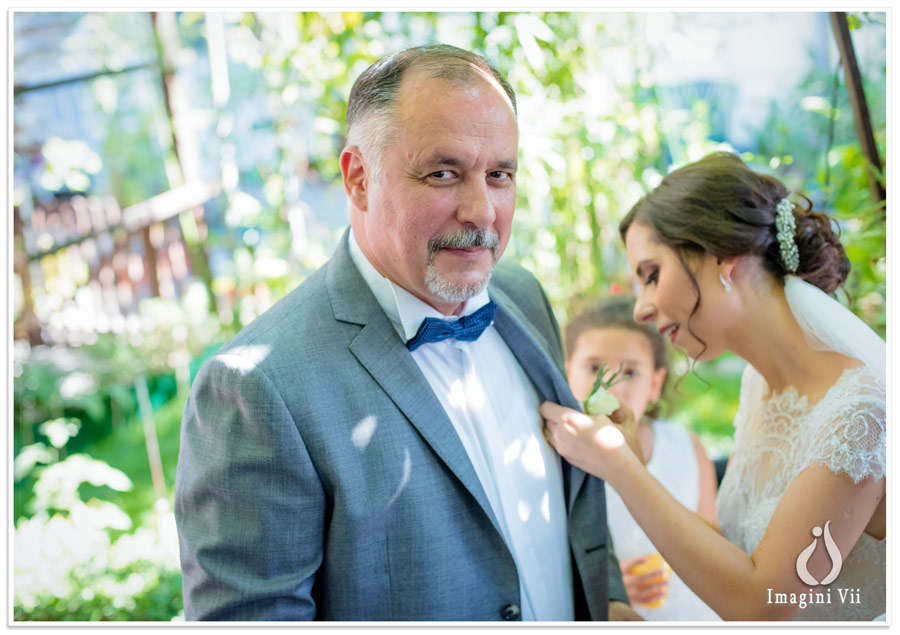 foto-nunta-raluca-si-cara-14