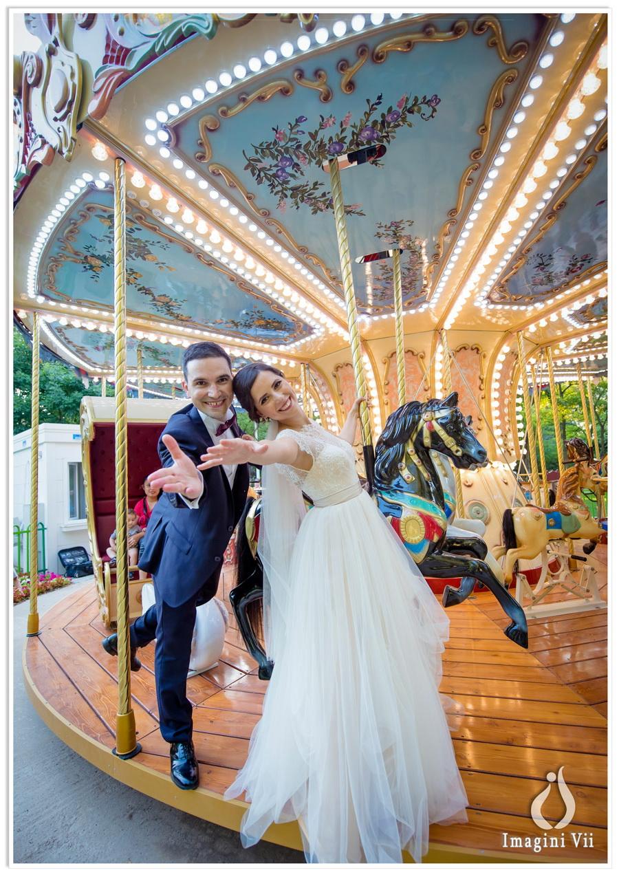 foto-nunta-raluca-si-cara-25abc
