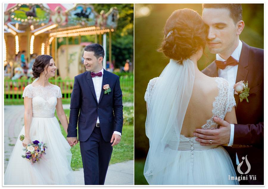 foto-nunta-raluca-si-cara-28a