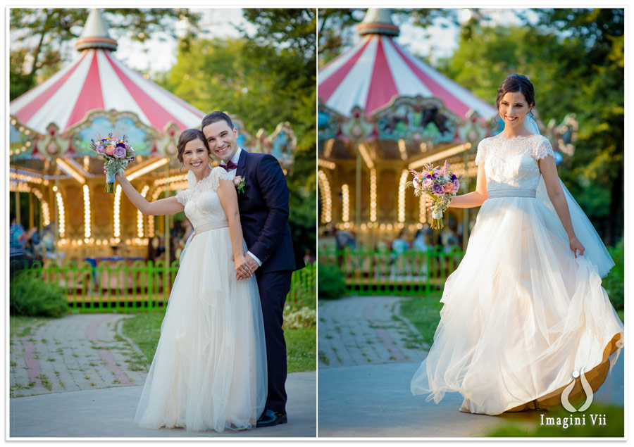 foto-nunta-raluca-si-cara-29a
