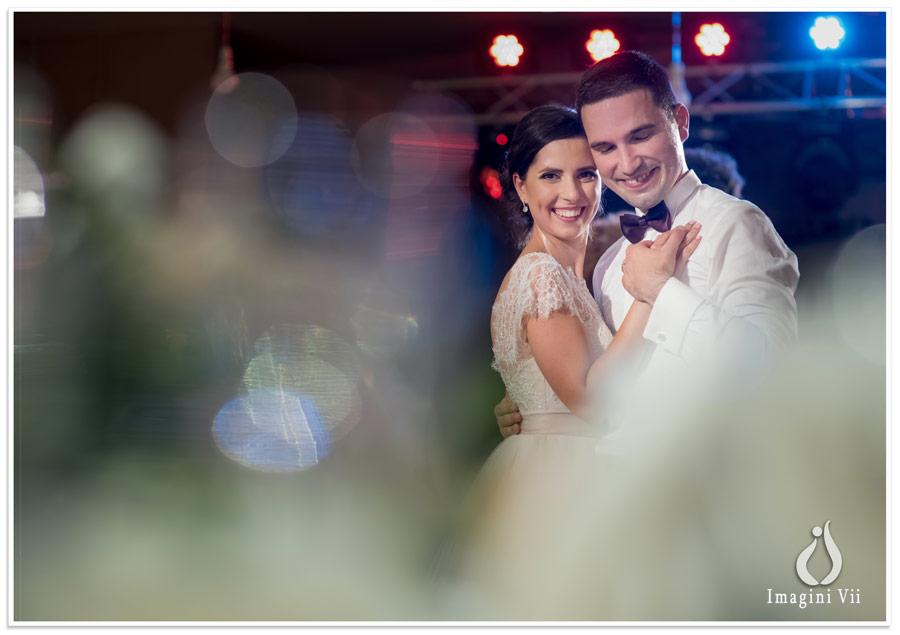foto-nunta-raluca-si-cara-37