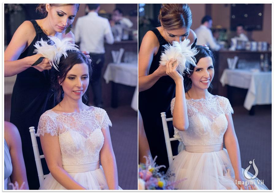 foto-nunta-raluca-si-cara-42ab