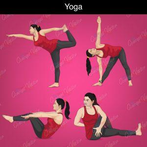 yoga-3-scaled