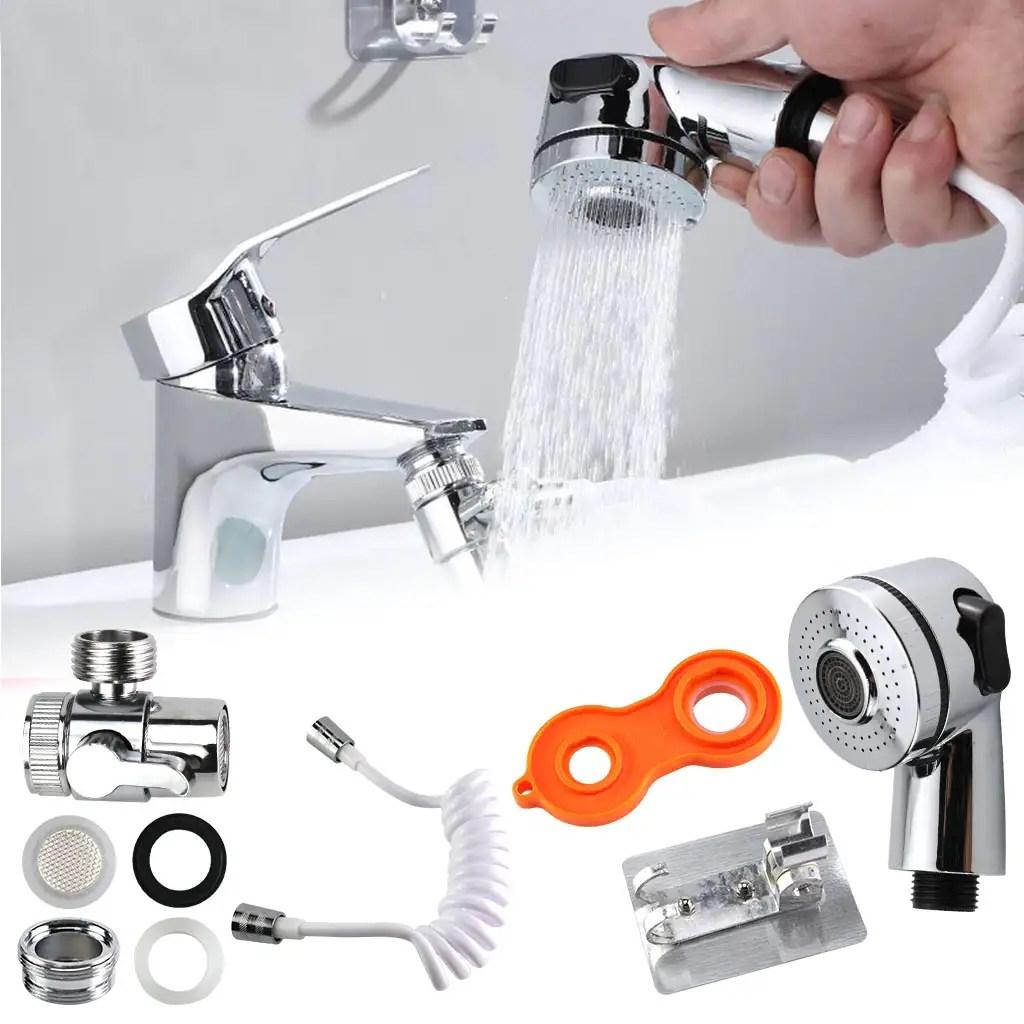 toilet parts attachments bathroom