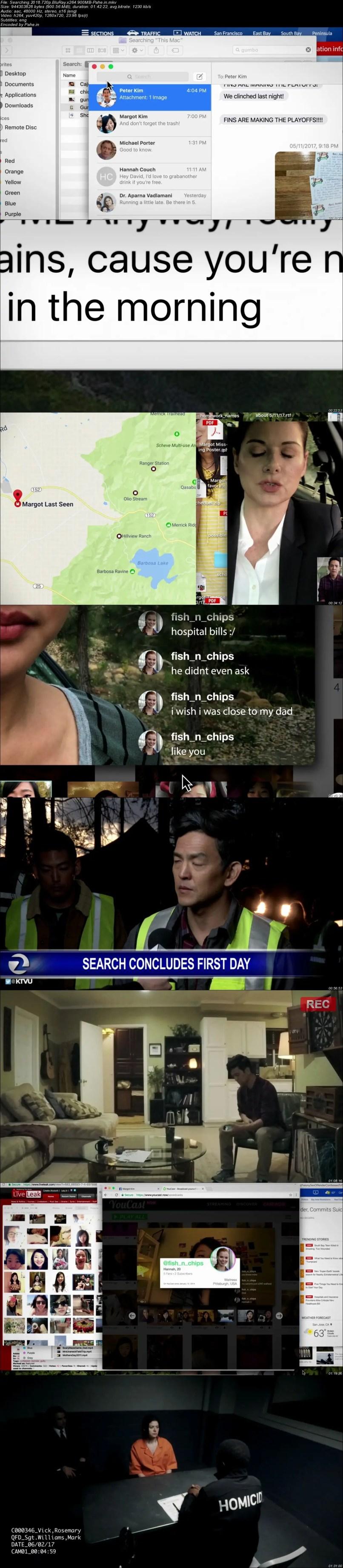 Game Of Thrones Subtitles Season 4 Shaanig | Wajigame co