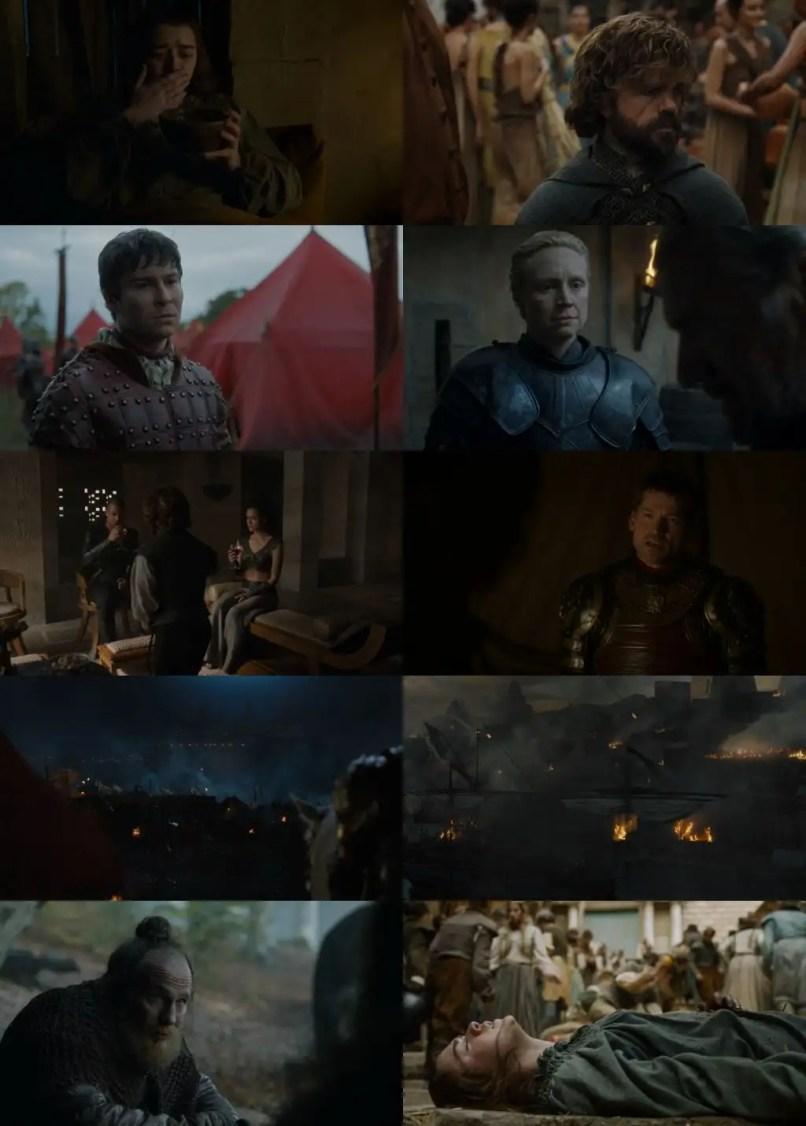 Game Of Thrones Season 2 Episode 7 Subtitles Shaanig