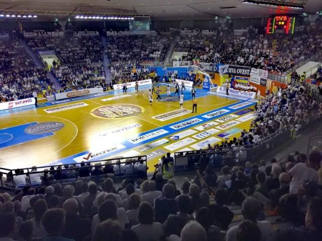Udine Biella