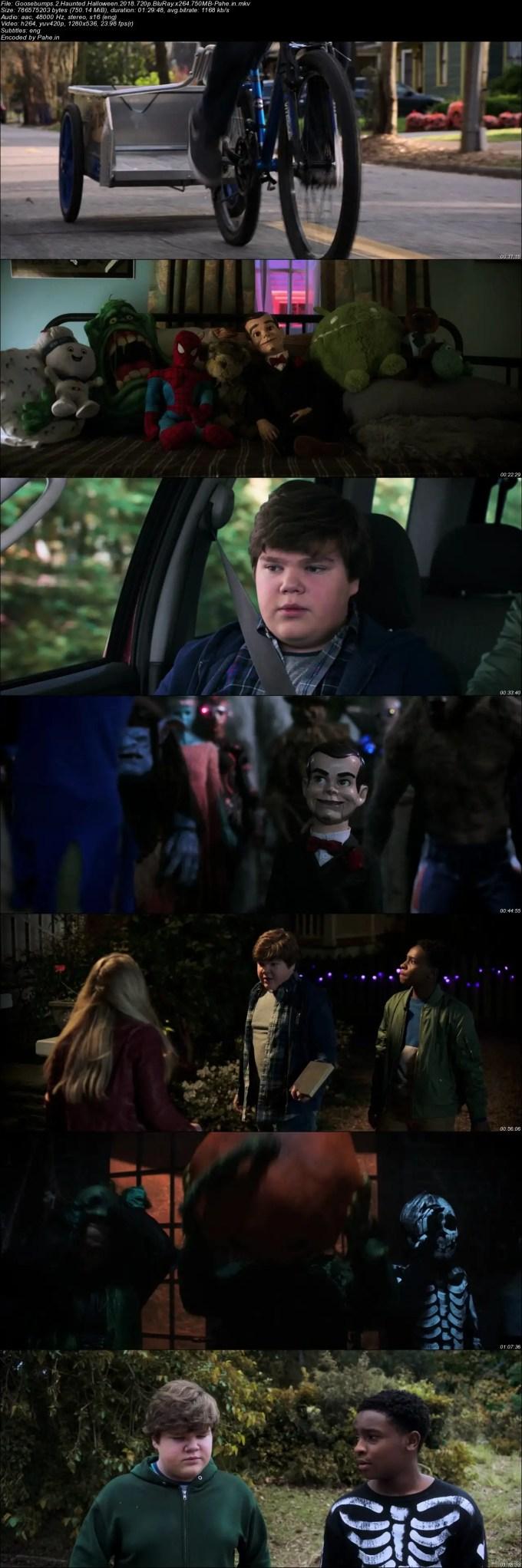 Index Of Friends Season 5 720p X265