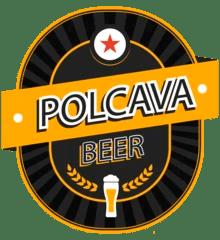Empezamos Polcava_beer