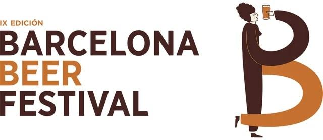 (Aplazado) BBF 2020 Feria Barcelona Beer Festival