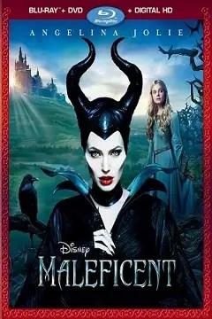 Malefiz Maleficent 2014 BluRay 1080p DuaL MKV indir