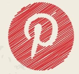 Pinterest arnicadigital