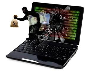 Minaccia: Win32: Adware-gen