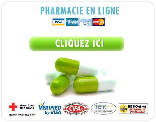 buy doxiciclina