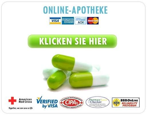 antibabypille in spanien kaufen