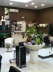classement des meilleurs coiffeurs 2021