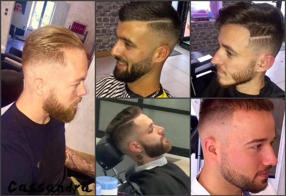 only barber saint avold 7 avis