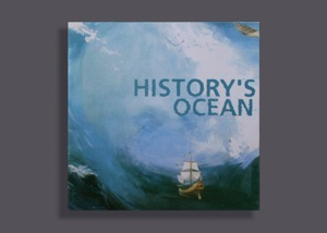 Afloat on History's Ocean