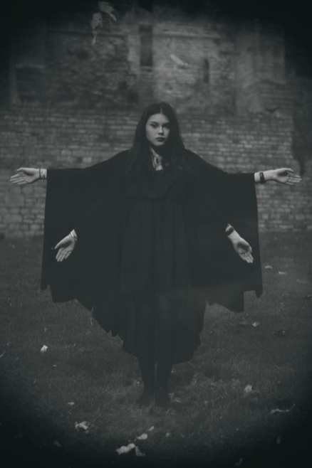 SolitaryWitch1