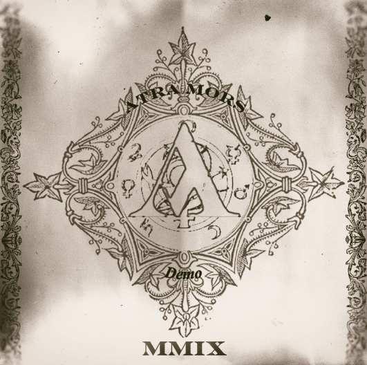 AtraMorsDemoCover-MMIX-HighRes
