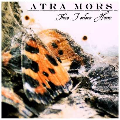 AtraMors_ThesForlonHours_Cover_Proof