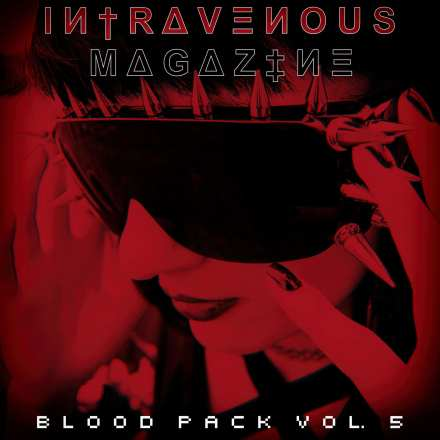 BloodPackVol5-FINAL