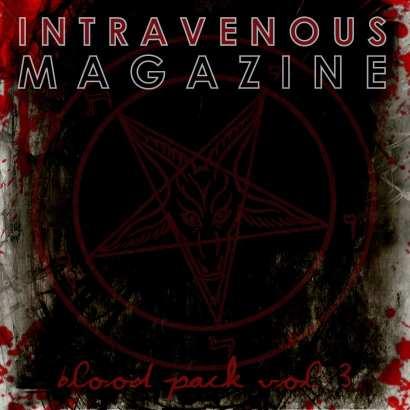 IVM_BloodPackVol3