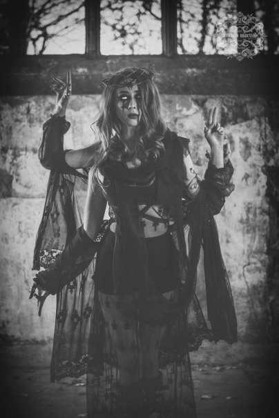 SatanicChurch13-lo