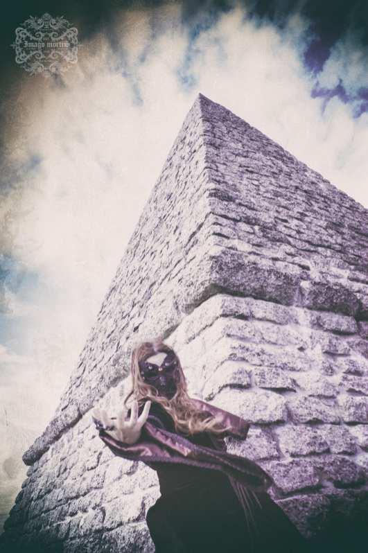 ThePyramid22-lo