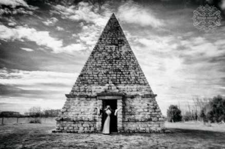 ThePyramid25-lo