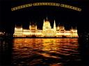 Budapest-Parliament Building 1024x768