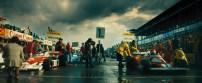 Rush-Movie-race-scene-03