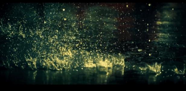 Screen Shot 2013-10-12 at 12.58.56 AM