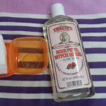 Thayers Alcohol-Free Rose Petal Witch Hazel with Aloe Vera Toner bukan sekadar toner