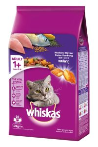 Whiskas Mackerel Packaging (1)