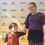 Malaysia Book of Records – Largest Participation In An Immunity-Boosting Gummies Taking Session