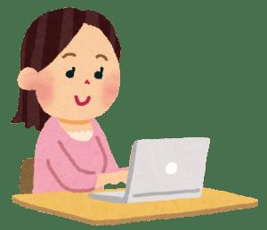 computer_womanPC