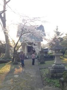 IMG_6717十二所神社