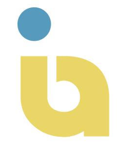 Imaj Associates Icon