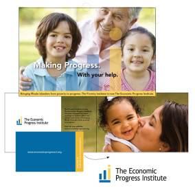 EPI Direct Mailer