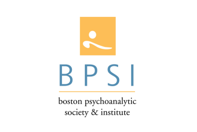 BPSI logo