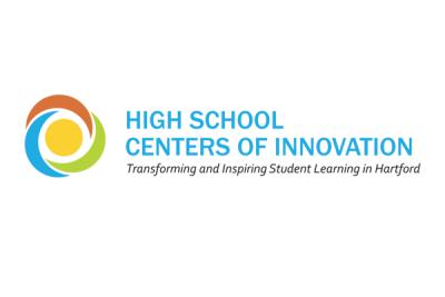 Hartford COI logo