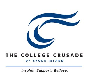 College Crusade logo