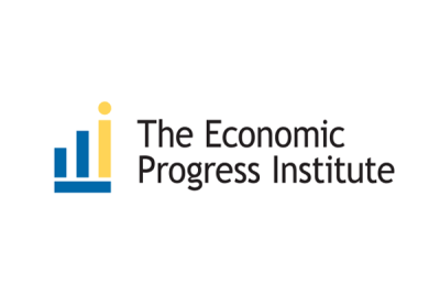 Economic Progress Institute Logo