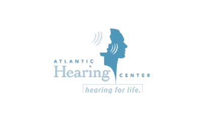 Hearingcenter