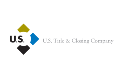 US Title Logo
